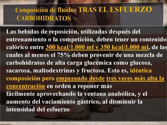 Hidratación BLOG SÓLO IMÁGENES_Página_37
